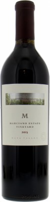 M by MarcianoMarciano Estate -